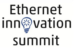 Ethernet Innovation Summit: Inspired by 40 Years of Ethernet Innovation