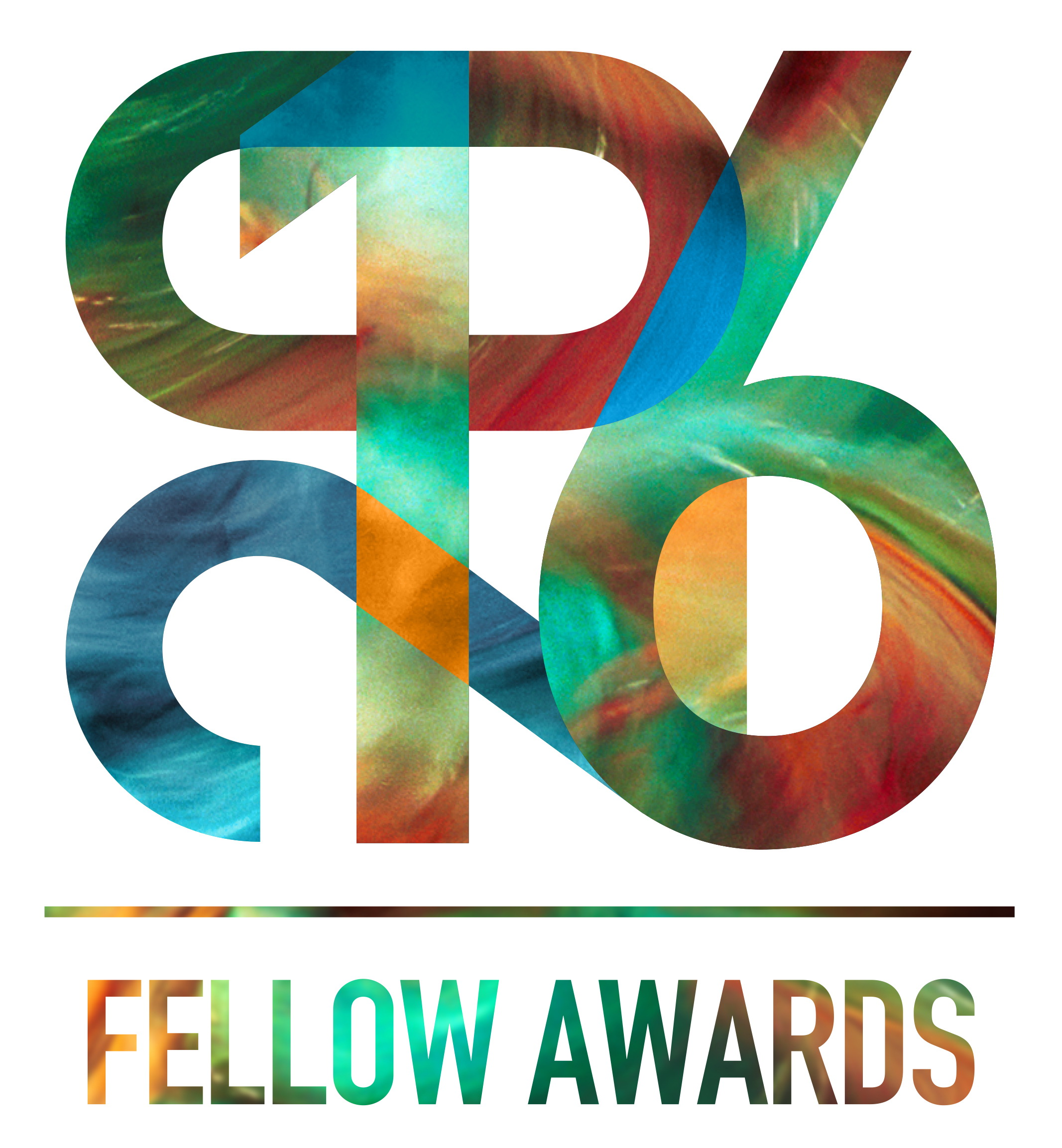 Fellow Awards