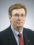 Curtis R. Carlson