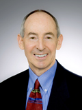 William Mark