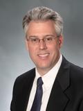 Steve Pietkiewicz