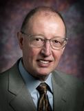 Ron Rohrer