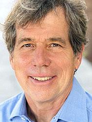 Steve Capps