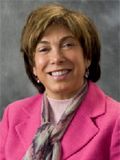 Laura D. Tyson