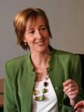 Alison van Diggelen